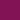 IWICOLOR 116 prune